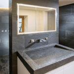 Waschbecken: Akzente mit individuellen Armaturen