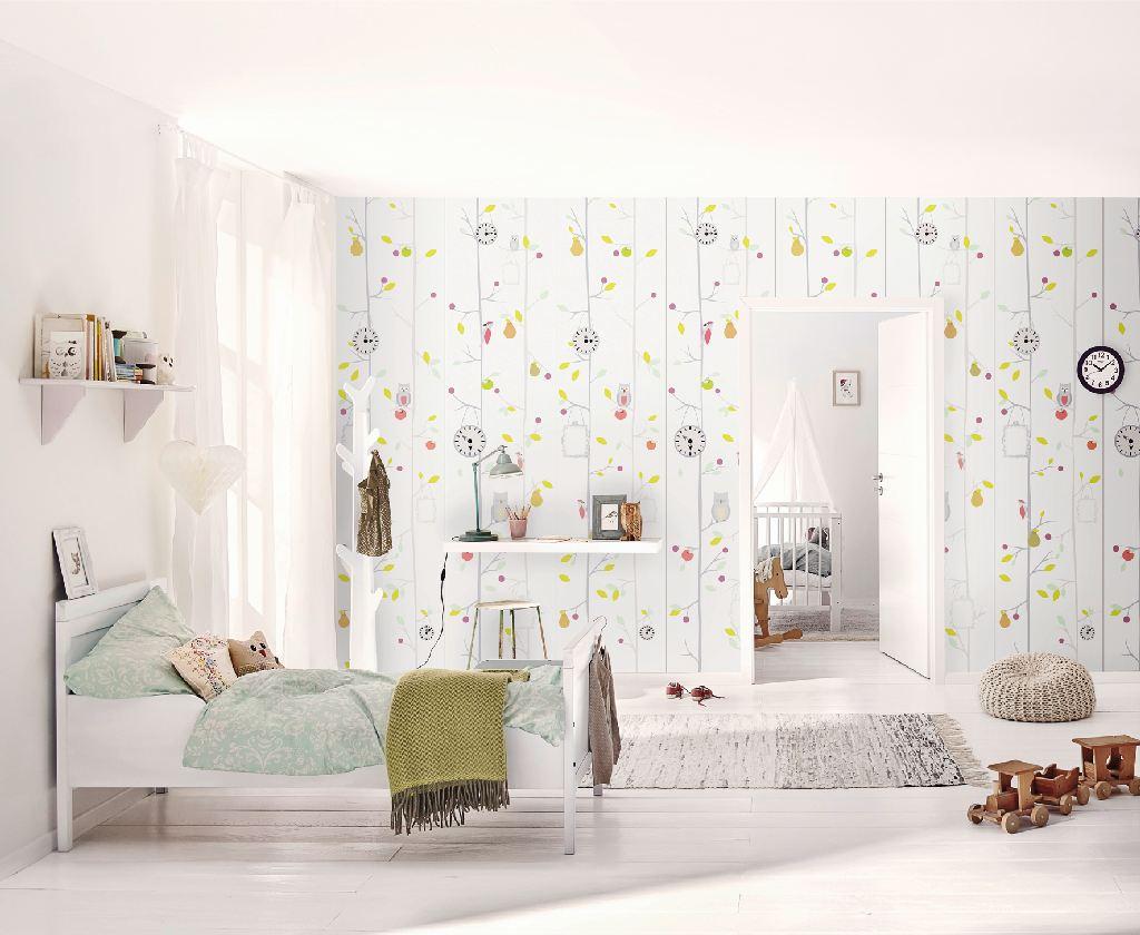 mit einer trennwand aus einem raum zwei machen. Black Bedroom Furniture Sets. Home Design Ideas