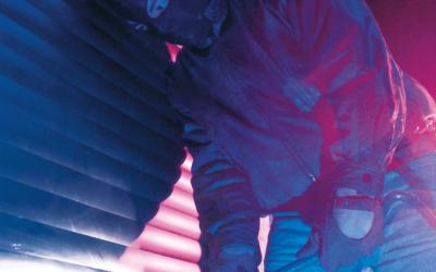 Einbruchhemmende Rollläden und Hausautomation: Sicherheit ist planbar