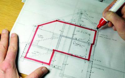 Traumhaus statt Alptraum: Gute Planung ist unverzichtbar