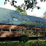 Zuschüsse für Dachsanierung nutzen