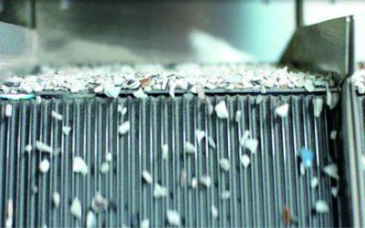 Recycling von Kunststoffen: Was passiert mit alten Fenstern?