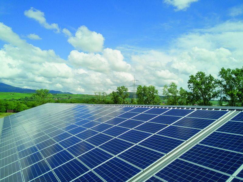 Lohnen sich Solaranlagen noch?