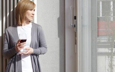 Der richtige Schallschutz: Ruhe im Eigenheim