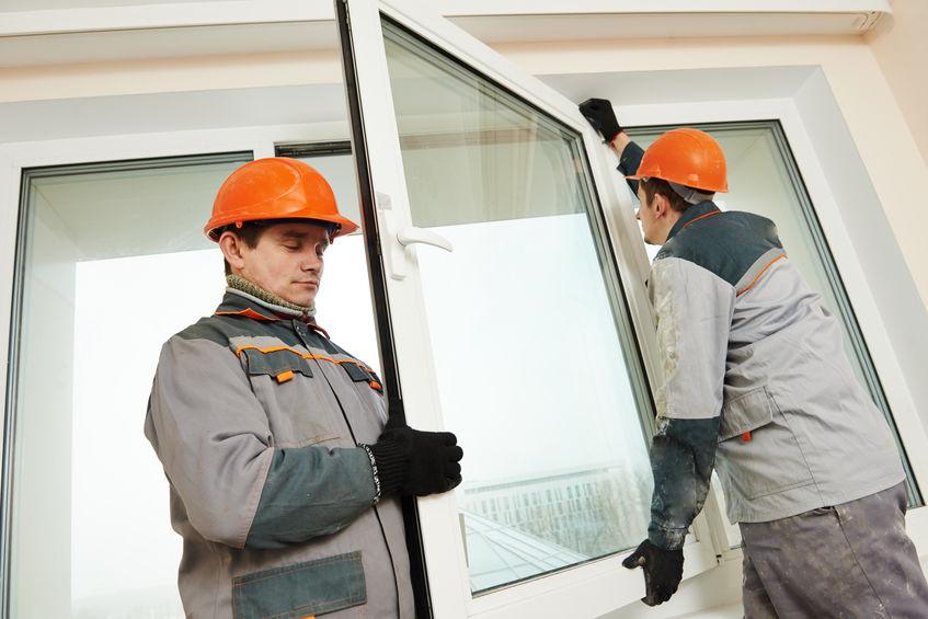 Förderung Fensteraustausch 2021 : So profitieren Sie finanziell von neuen Fenstern